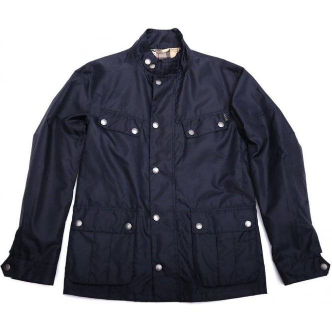 Barbour International Cranwell