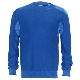 Thetford Sweater
