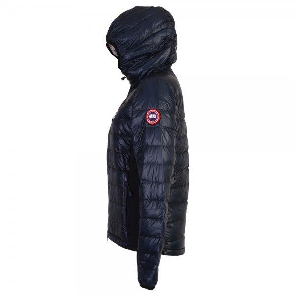 canada goose jackets halifax