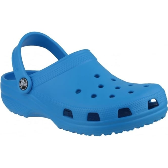 ee79a06006aa01 Crocs - Kids Classic Clogs