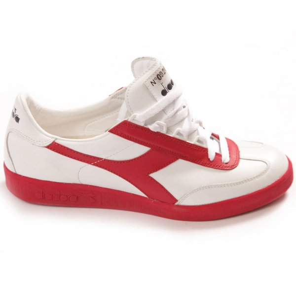 Diadora Kids Heritage Shoes