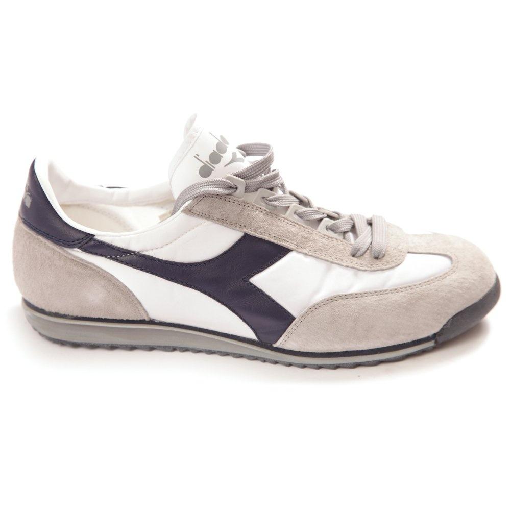 Buy Diadora Cross 70 Trainers | Diadora