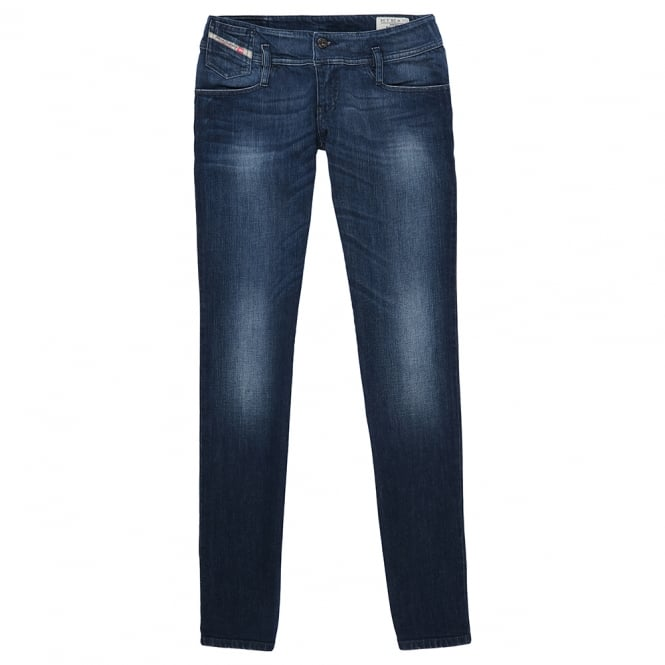 Diesel Matic Jeans - ladies