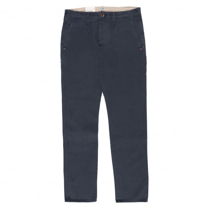 Edwin Denim Edwin 55 Chino French Twill