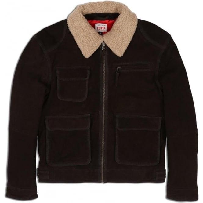 buy edwin jeans survival jacket edwin jeans fussy nation