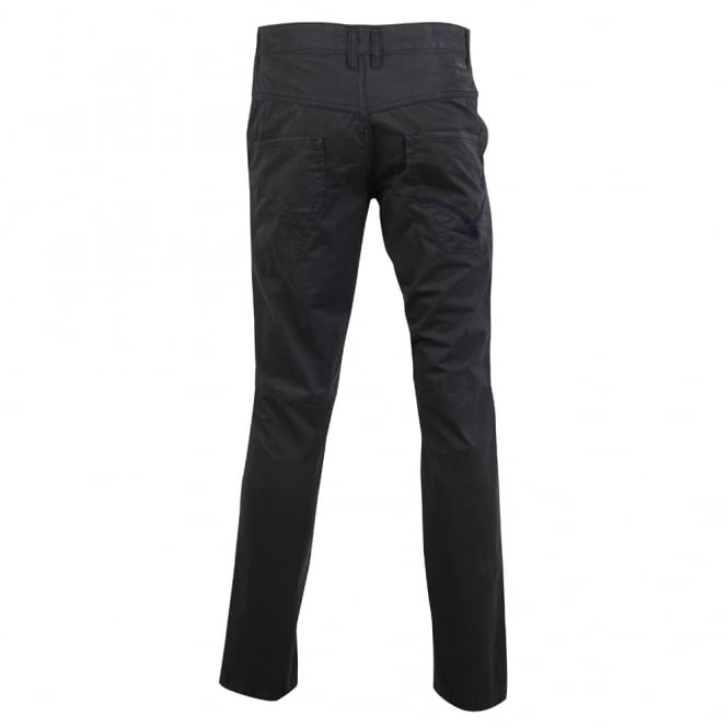 Firetrap Sovereign Pant