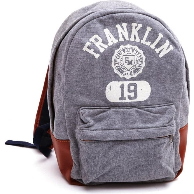Franklin and Marshall Clothing  8aff01e07d021
