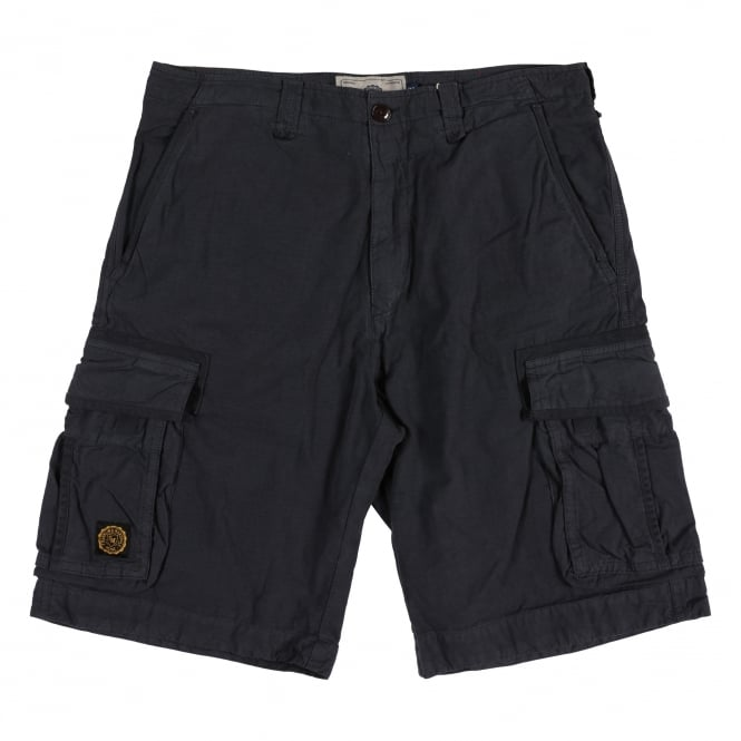 Franklin & Marshall Chester Cargo Shorts