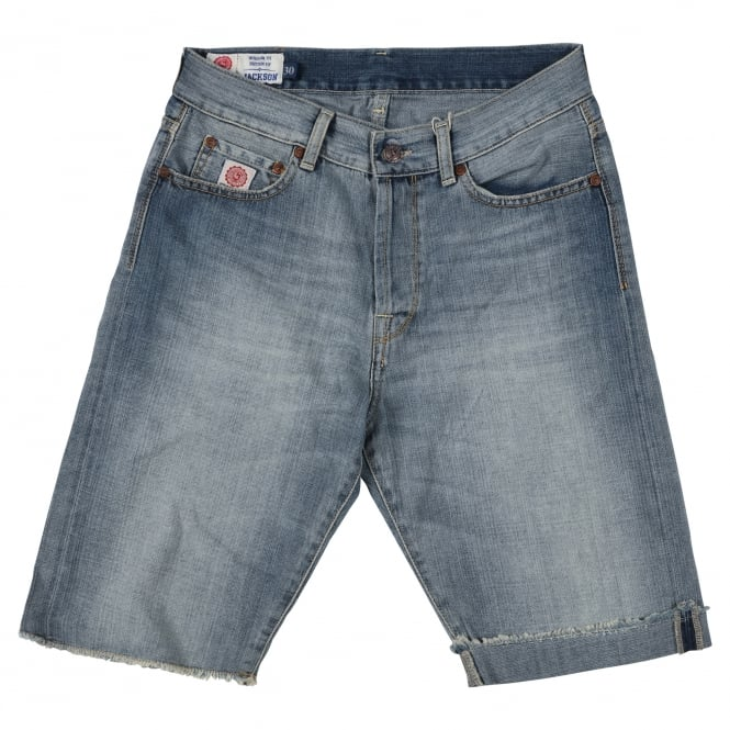 Franklin & Marshall Jackson Shorts