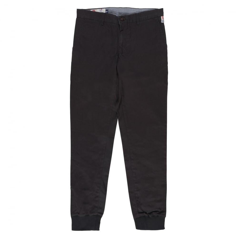 wholesale dealer 6155f 320fd Franklin & Marshall Murphy Chino Pants