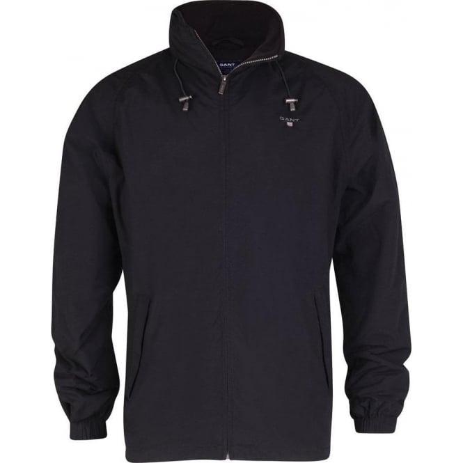 Buy Gant Midlength Jacket Gant Menswear Gant Fussy