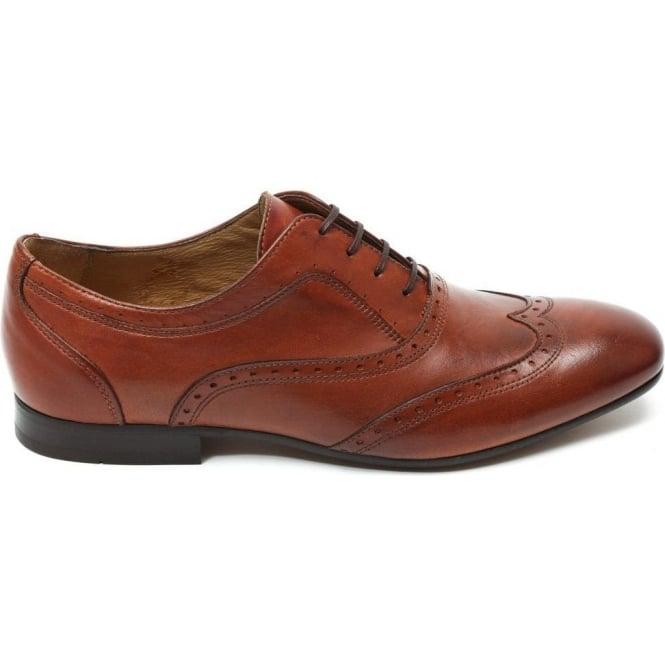 H By Hudson Man Francis Brogue