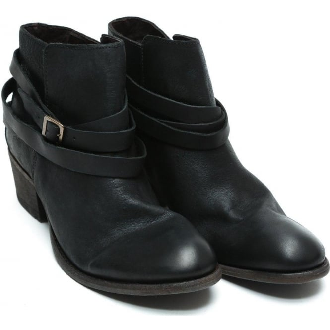 Buy H by Hudson Horrigan Boots   H by Husdon @ Fussy Nation