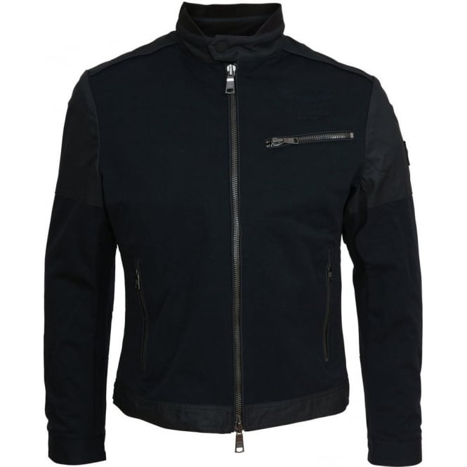 Hackett Endurance Jacket
