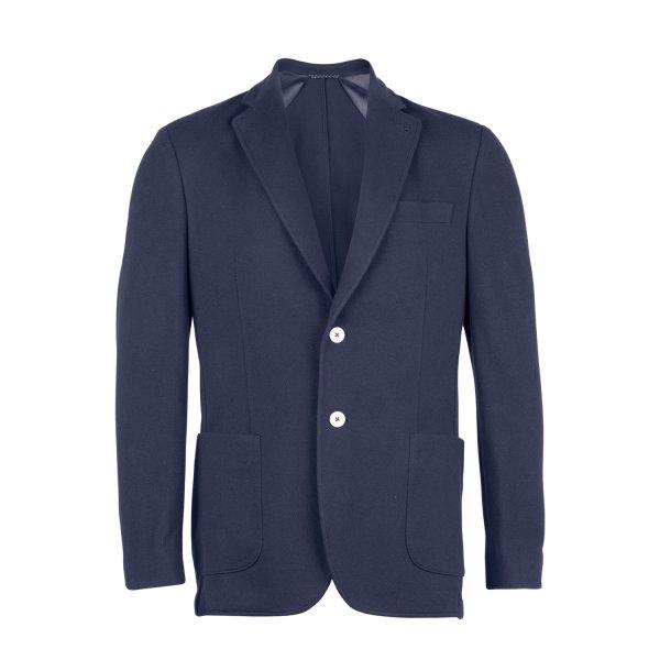 hackett single women New women men kids & baby luggage brands deals search results  hackett london men's end single cuff formal shirt £8488 - £8500 prime 4 out of 5 stars 1.