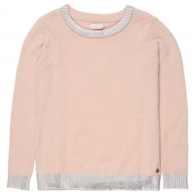 Medici Dragee Jumper