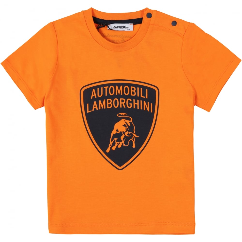 amazon ss corse store clothing s polo mens at dp shirt lamborghini the small men white squadra