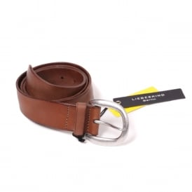 Liebeskind Berlin Nature Belt