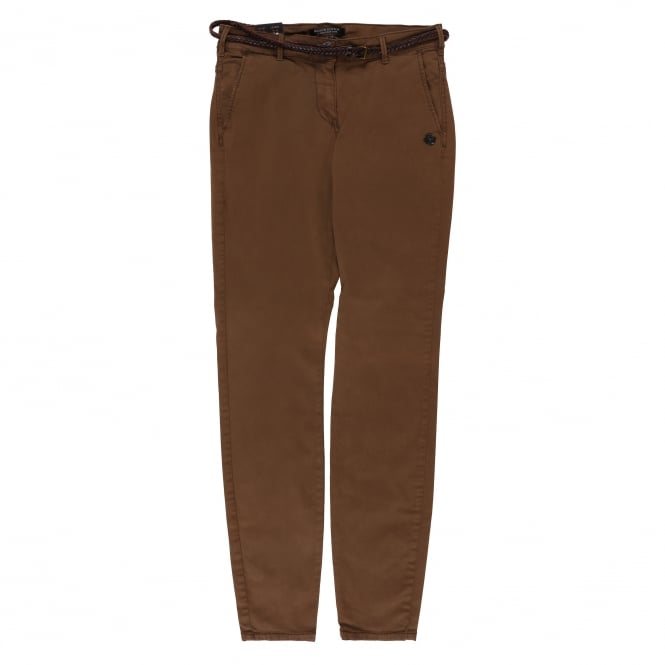 Maison Scotch Chino Trousers