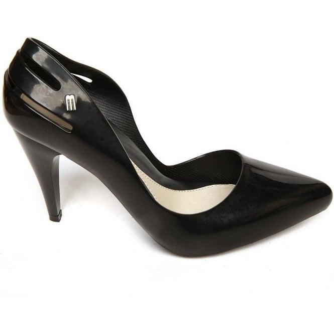 c68fabc1345f Buy Melissa Classic Heel Shoe
