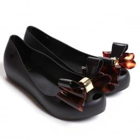 f24bfc1e895b Shoe Size  31 Melissa Shoes Kids Sale