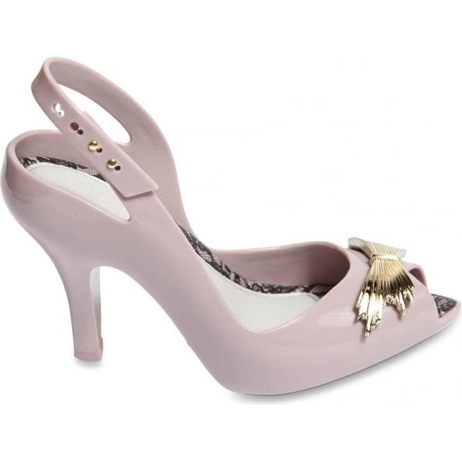 Buy Melissa Shoes Lady Dragon Jason Wu