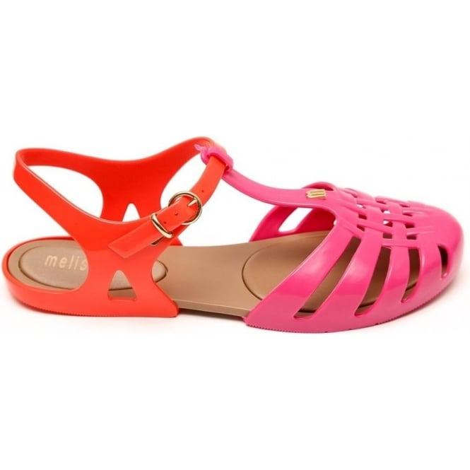 Buy Melissa Spider Hit Shoes |Melissa