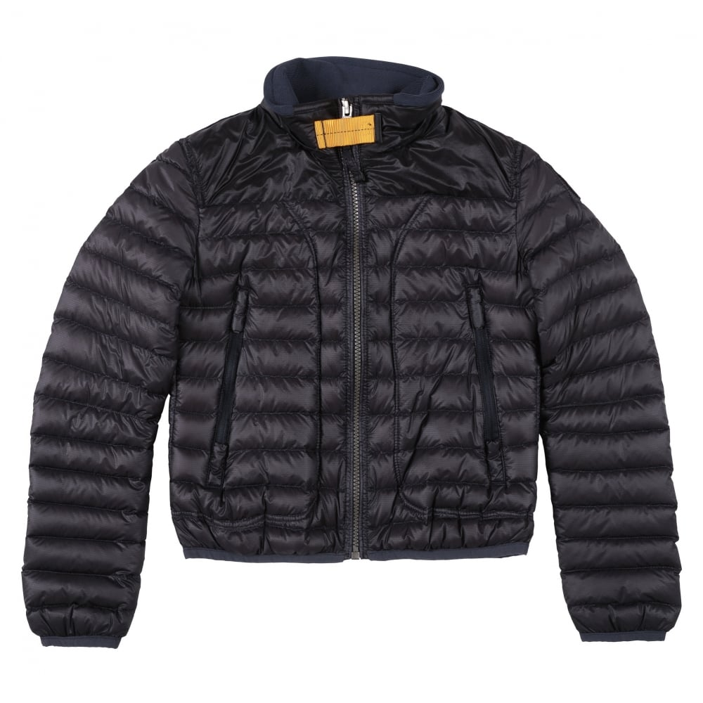 buy parajumpers jacket
