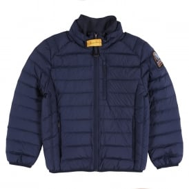 Ugo Down Jacket