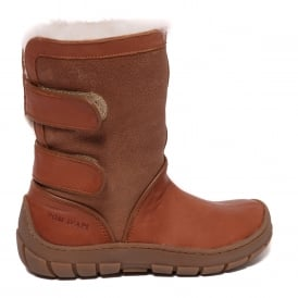 Piwi Chabraque Boot