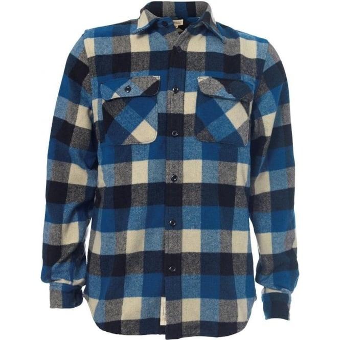 d760a148d3 Buy Ralph Lauren Plaid Shirt