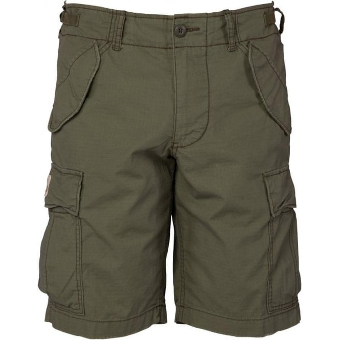 018d56e08 By Ralph Lauren Denim   Supply Cargo Shorts