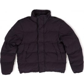 Paxton Down Jacket