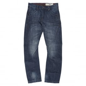 Dillon Loose Fit Jean