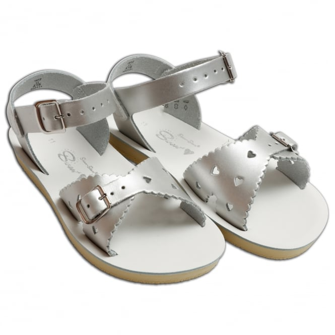 Saltwater Sandals Sweetheart