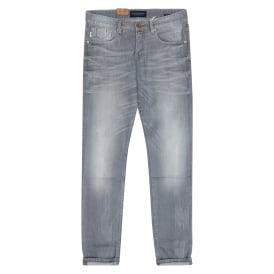 Ralston Stone and Sand Jeans