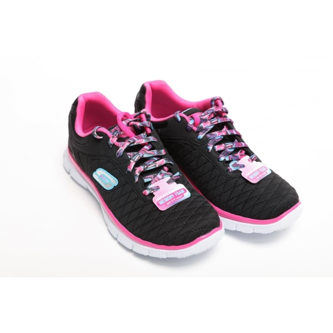 Skechers Skech Appeal Eye Catcher