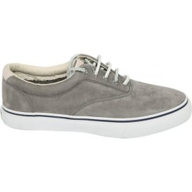 Striper CVO Washable, Grey