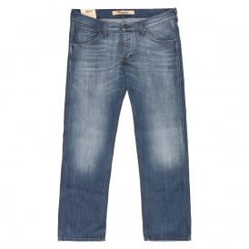 Ace Regular Jeans